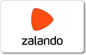 2 X 10% ZALANDO Gutschein für ALLES★BLITZVERSAND★BESTANDS-& NEUKUNDEN★Rabattcode