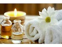 Professional massage. Traditional Thai massage. Deep tissue massage. Sports massage.oil massage.