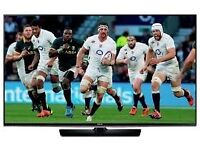 Samsung UE50J6100 50 Inch Full HD LED TV