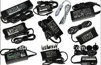 Hp,Dell, acer,Toshiba,Lenovo,Sony AC adapters and chargers