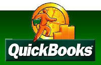 █ █ Quickbooks Training & Accounting Firm CO-OP/ Internship █ █