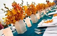 CATERING SERVICES FOR HAMILTON AND AREA