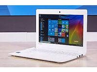 new pc Lenovo Ideapad 110s - inch 11.6