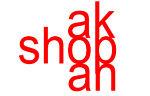 akshopan