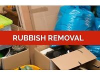 WOW ? CHEAPEST RUBBISH MAN AND VAN CLEARANCE HOUSE;REMOVAL SAME- DAY CALL OUT ()( CALL 07464149209