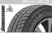 225/65R17 BRIDGESTONE,CONTINENTAL,MICHELIN,YOKOHAMA WINTER/SNOW