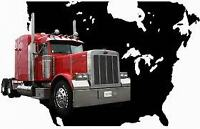 Have You Always Wanted To Drive A Tractor Trailer?