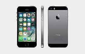 10x Iphone 5s 16g Telus/Koodo 130$ Option Cell Phone