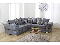 Top Quality Brand new verona Corner sofa