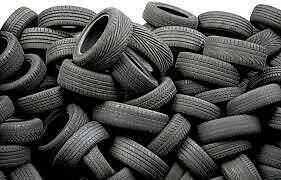 *****USED TIRE CLEARANCE SALE**** MUST GO*****