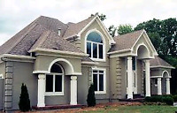 Stucco doctor bbb insured license