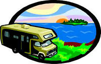 RV Rentals.... Special Pricing Now in Effect