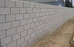 AAA Bricklaying