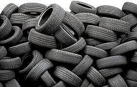 NEW TIRE BLOWOUT SALE- SAVE HUGE