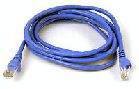 Cat5e network ethernet cable