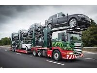 eddie stobart trucks wanted