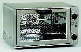 Rollergrill FC34 Convection oven