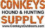 Conkeys Hound and Hunting Supply