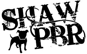 Shaw Pit Bull Rescue, Inc.