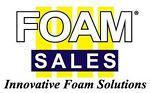 Foam Sales