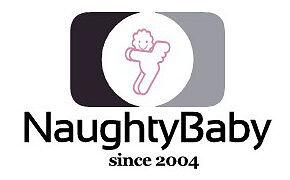 NaughtyBaby