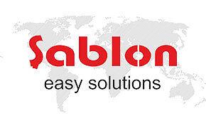 Sablonint UK
