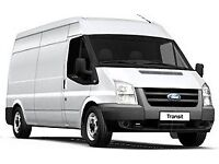 Bradford Removals, Man & Van From £15, House Move From £40 one Trip Local, Available 7 Days A Week..
