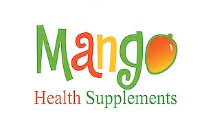 MangoHealthSupplements