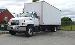 THE MAN POWER movers & trucks FULLY INSURED 880-3286call/txt