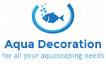 aquadecoration
