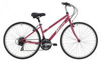Vélo Femme Miele