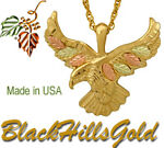 BlackHillsGold.Direct