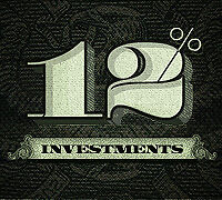 The Truth on Investing The 12% Reality