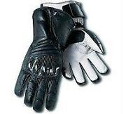 bmw motorradhandschuhe handschuhe ebay. Black Bedroom Furniture Sets. Home Design Ideas