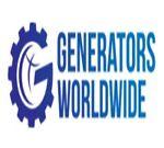 generatorworldwid-0