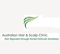 Cope With Female Pattern Baldness Chadstone Monash Area Preview