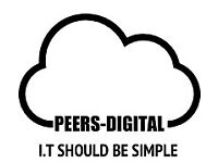 Peers Digital Business / Domestic Cloud services, IT Repair and Support