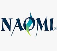 NAOMI MUSIC STORE
