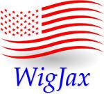WIGJAX
