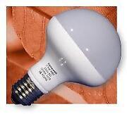 R80 Spotlight Bulb