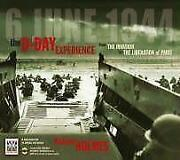 D Day Experience