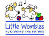 Early Years Practitioner / Nursery Nurse Wanted Wandsworth, London