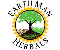 Earthman Morenga Seeds & powder ( prd of Jamaica)