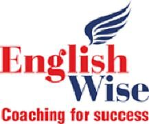 EnglishWise PTE/OET/IELTS Ultimate Experts Parramatta Parramatta Area Preview