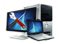Computer IT Services - Install / Repair / Upgrade / Software / Hardware