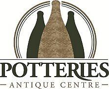 potantcen