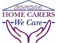 Care Support Workers: Full-Time / Part-Time / Bank Staff (£7.80+ Per Hour) – East Bristol