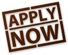 Ideal job for students, school leavers or second income!