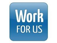 Ideal job for students, school leavers, retirement or second wage - work from home, cash paid weekly