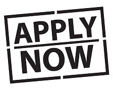 Ideal job for students, school leavers, retirement or second wage !
